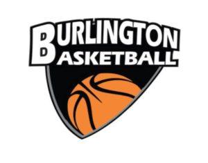Basketball Club Marketing