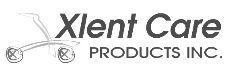 Annex Media Ecommerce Client - Xlent Care Products Rollators